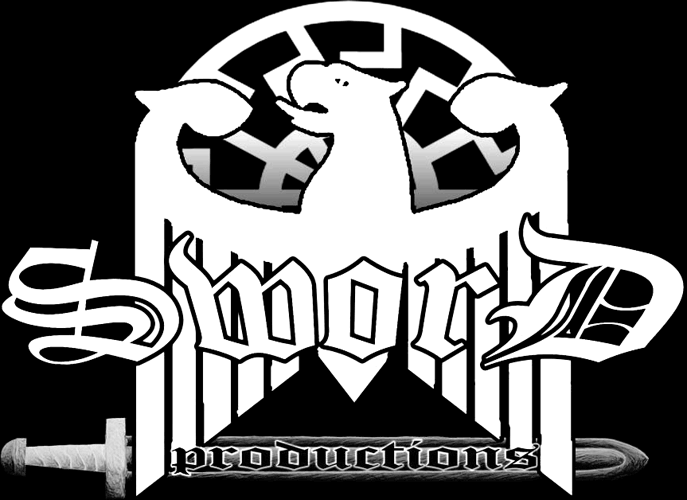 Sword Productions