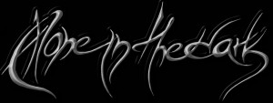 Alone in the Dark - Logo