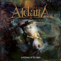 Aldaria - Symphony of the Night