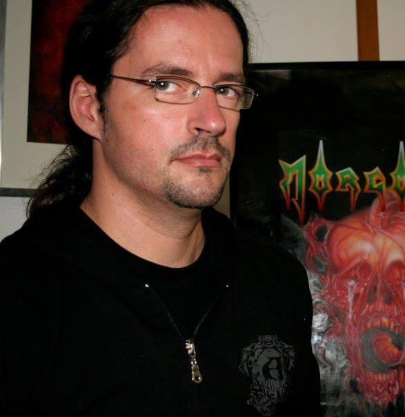 Axel Hermann