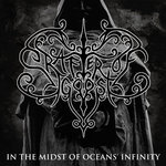 Crafter of Gods - In the Midst of Ocean's Infinity