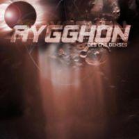 Aygghon - Des cas denses