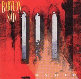 Babylon Sad - Kyrie