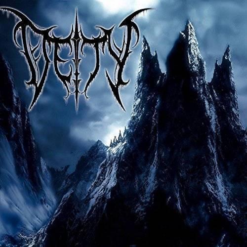 Deity - Deity