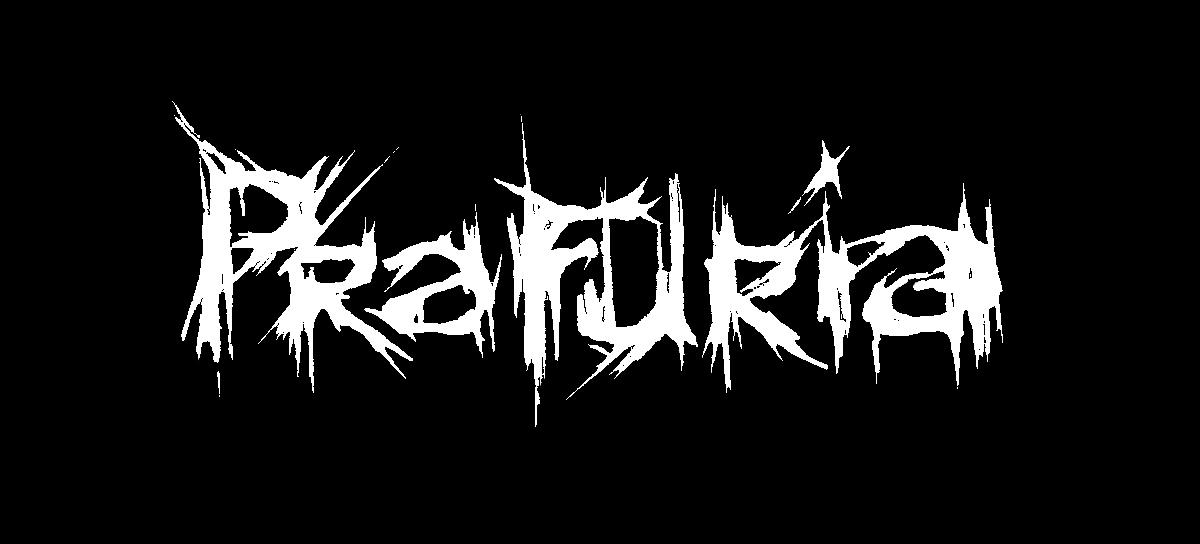 Prafuria - Logo