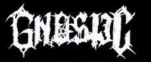 Gnostic - Logo