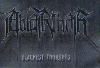 Abiarthar - Logo