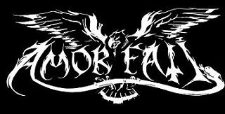 Amor Fati Productions