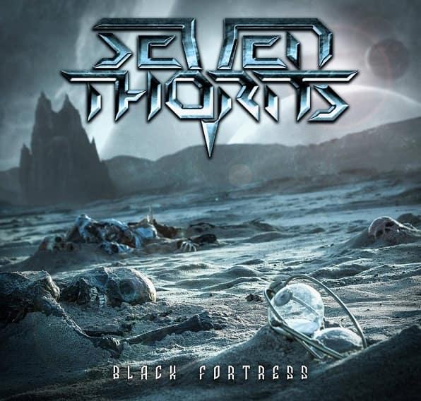Seven Thorns - Black Fortress
