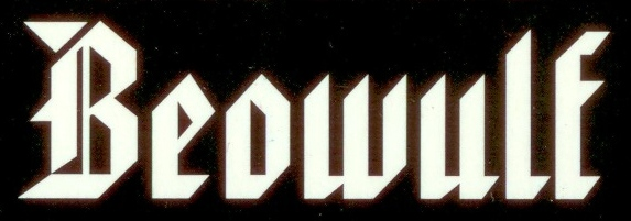 Beowulf - Logo