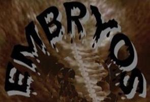 Embryos - Logo
