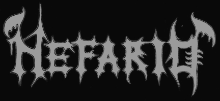 Nefario - Logo