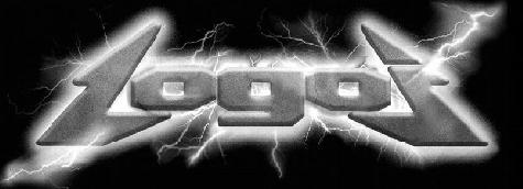 Logos - Logo