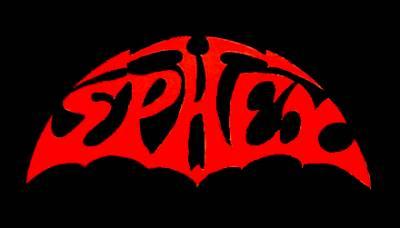 Sphex - Logo
