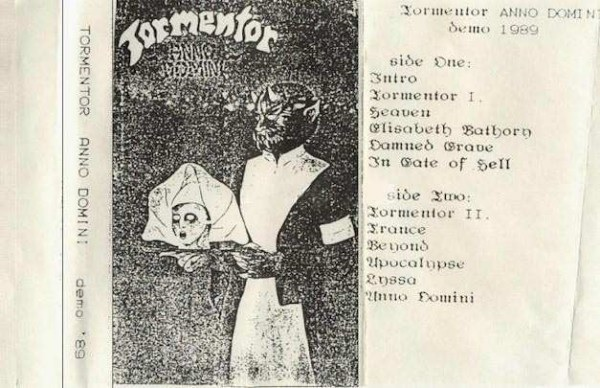 Tormentor-Anno Domini-Remastered-LP-2013-gF INT Download