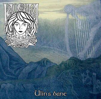 Laochra - Ulin's Bane