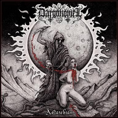 Dargonomel - Astazebian