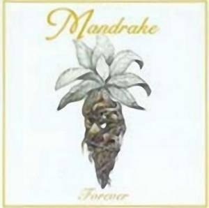 Mandrake - Forever