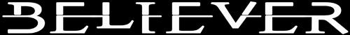 Believer - Logo