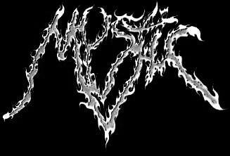 Mystic - Logo