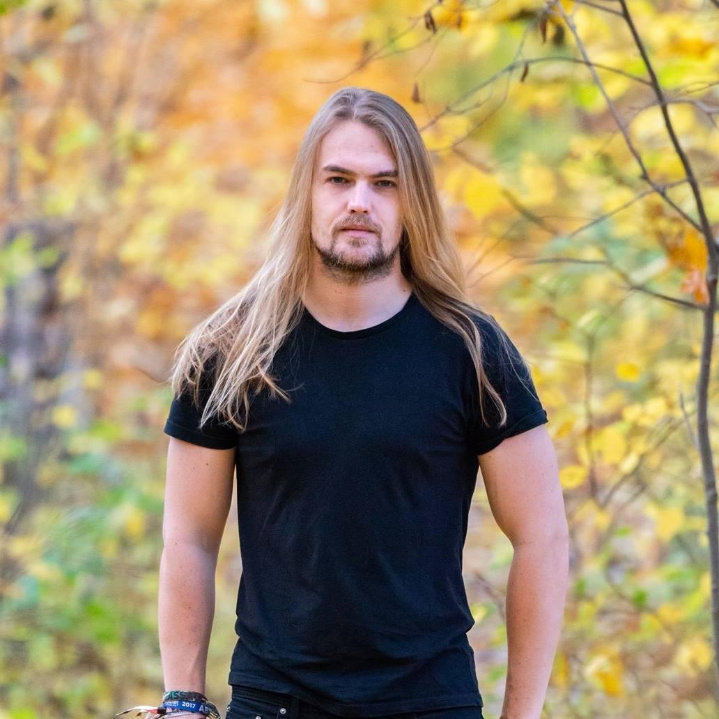 Stefan Nordström