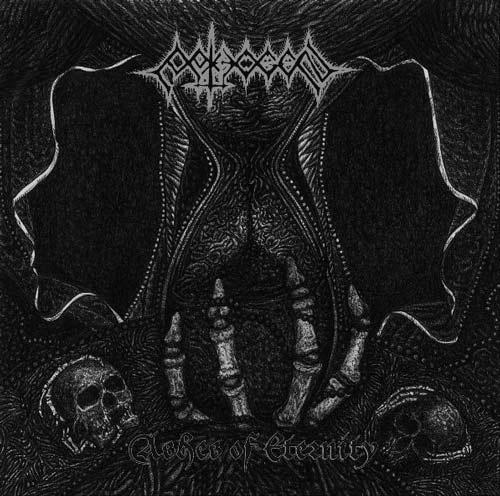 Pathogen - Ashes of Eternity