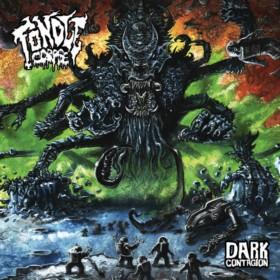 Fondlecorpse - Dark Contagion