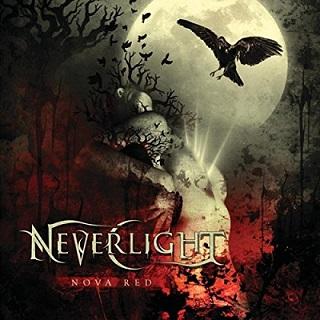 Neverlight - Nova Red