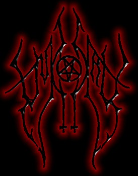 Vukodlak - Logo