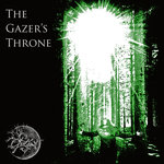 Chiral - The Gazer's Throne [2017 Single - Fólkvangr Records Exclusive]