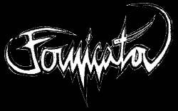 Fornicator - Logo