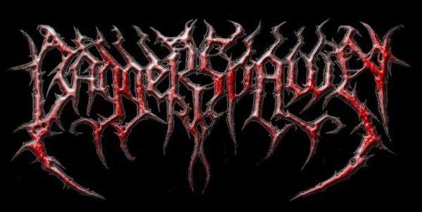 DaggerSpawn - Logo