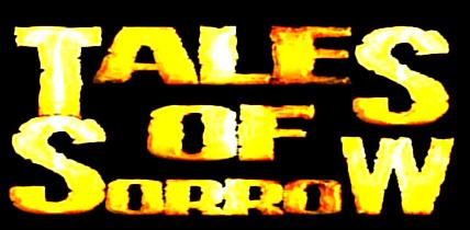 Tales of Sorrow - Logo