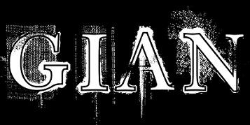 Gian - Logo
