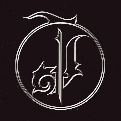 Pentagram - Bir