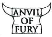 Anvil of Fury