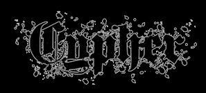 Cypher - Logo