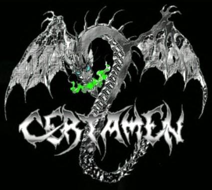 Certamen - Logo