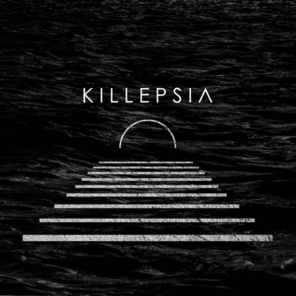 Killepsia - Killepsia