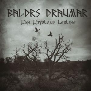 Baldrs Draumar - Fan Fryslâns Ferline