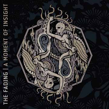 The Fading - A Moment of Insight