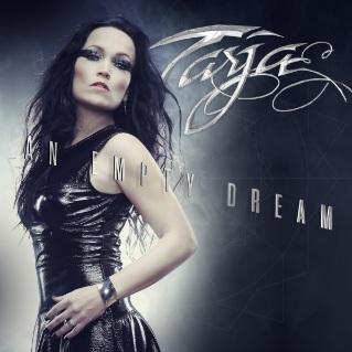 Tarja - An Empty Dream