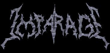 Imparage - Logo