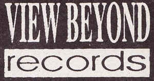 View Beyond Records