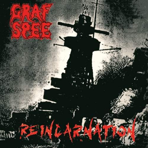 Graf Spee - Reincarnation