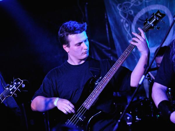Vlad Stefan Datcu