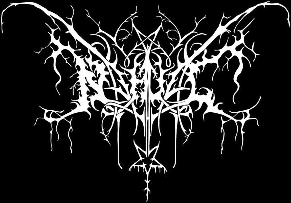 Nahual - Logo