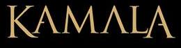 Kamala - Logo