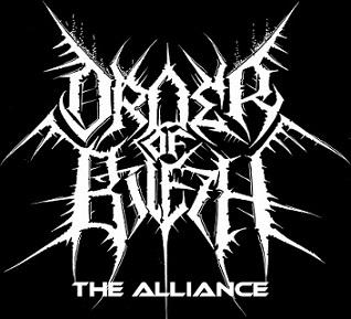 Order of Bileth - The Alliance