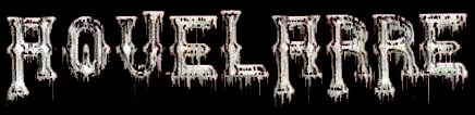 Aquelarre - Logo